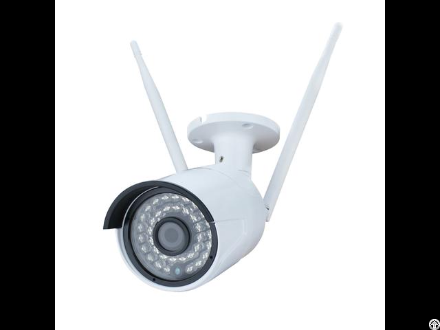 4mp 1440p Security 2 4g 5 8g Wireless Ip Camera