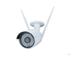4mp 1440p Security 2 4g 5 8g Wireless Ip Camera