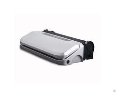 Innovative Home Vacuum Sealer