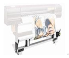 Automatic Take Up System T1 For With Tension Barsensor Control Mutoh Mimaki Roland Printer