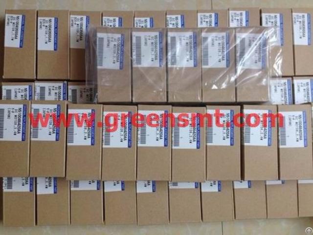 Cm402 602 Feeder Motor N510046420aa