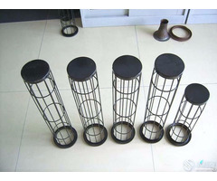 Filter Cages From China Factory