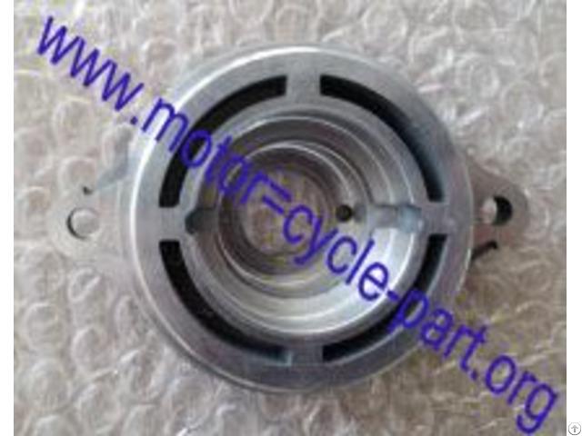 Yamaha682 45361 00 Cap Lower Casing 15