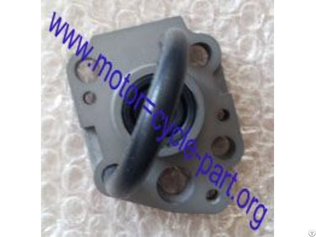 Suzuki 17453 93901 Housing Water Inl Df15