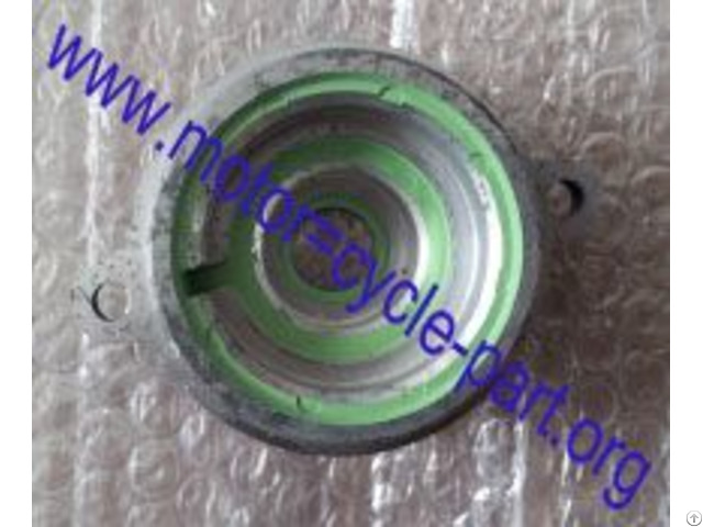 Yamaha 655 45361 00 Cap Lower Casing