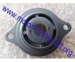 Yamaha 6e0 45361 5hp Cap Lower Casing