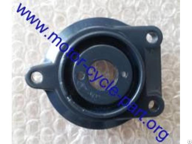 Yamaha650 45361 00 Cap Lower Casing 15a