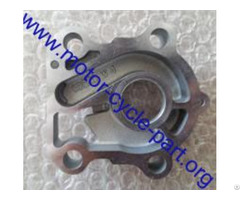 Yamaha 688 44341 01 94 75a Water Pump Housing