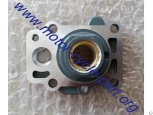Yamaha 6e7 45331 00 5b E15d Bearing Housing