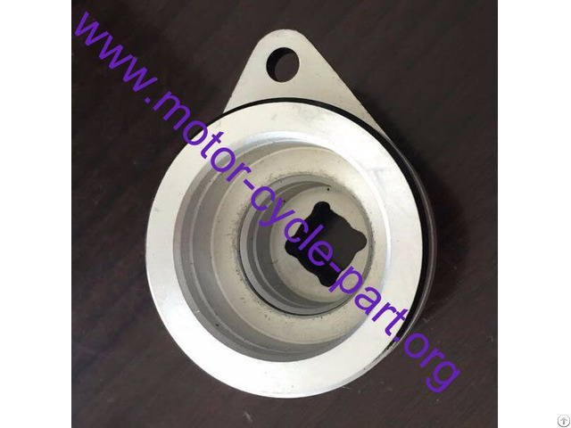 Yamaha 63v 15396 01 Oil Seal Housing 15f