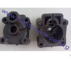 Tohatsu 3b2 65016 0 9 8hp Water Pump