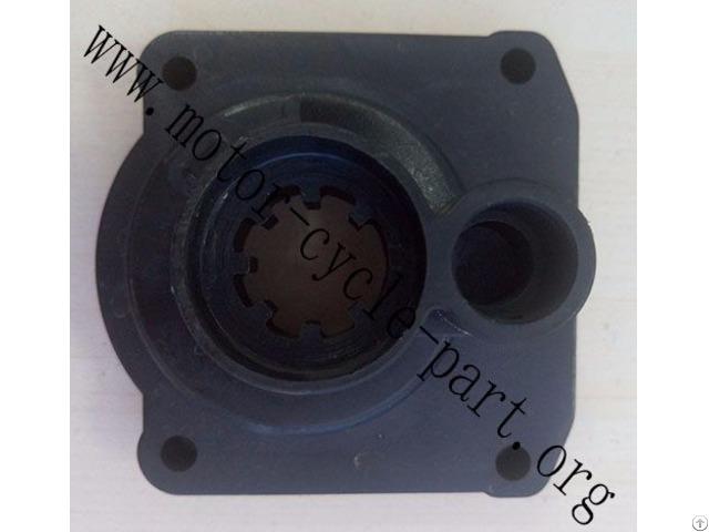 Yamaha 61n 44311 00 Water Pump 25g