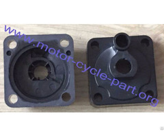 Yamaha 63v 44311 00 Water Pump Housing