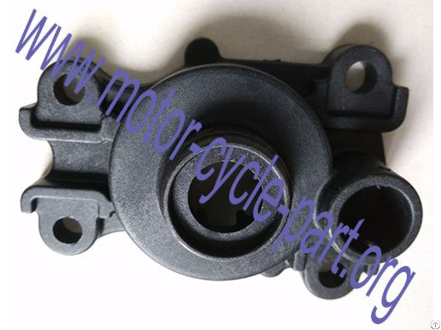 Yamaha 66t 44311 00 Housing Water Pump