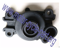 Yamaha 66t 44311 00 Housing Water Pump