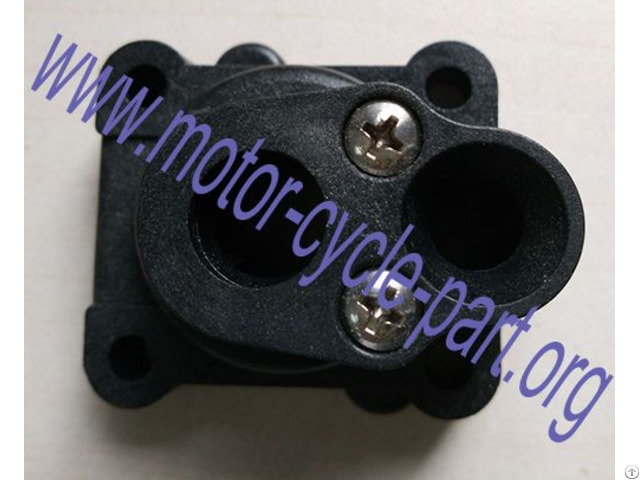 682 44300 40 00 Water Pump Housing