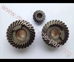 Tohatsu 369 64020 2 5hp Pinion Gear