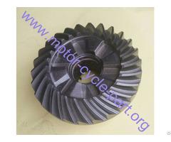 Yamaha 688 45560 00 75hp Forward Gear