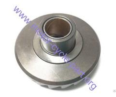 Suzuki 57510 94402 Dt40 Forward Gear