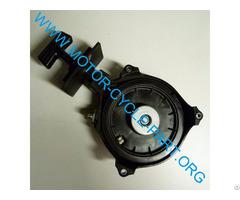 Tohatsu 3r1 05090 0 5hp Starter
