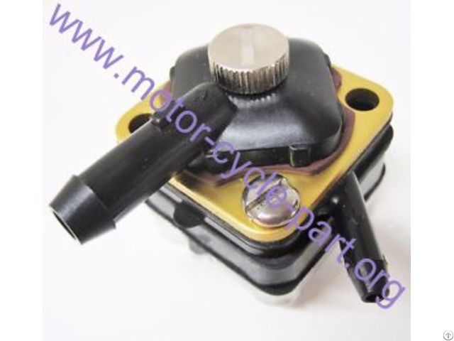 Johnson #397839 Evinrude Fuel Pump