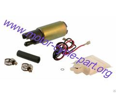Yamaha 6c5 13907 00 Fuel Pump