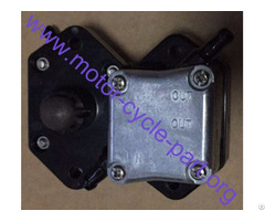 Yamaha 6c5 24410 00 4 Stroke Fuel Pump