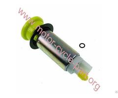 Yamaha 60v 13907 00 Fuel Pump Comp