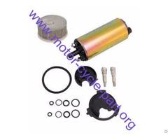 Yamaha 65l 13907 00 Fuel Pump