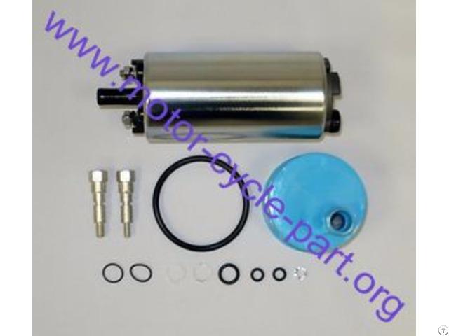 Yamaha 66k 13907 00 Fuel Pump