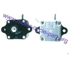 Yamaha 66m 24410 10 00 Yf15 Fuel Pump