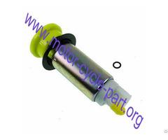 Yamaha 68f 13907 00 Fuel Pump