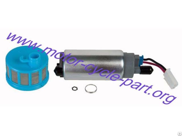 Yamaha 68v 13907 00 Fuel Pump