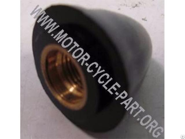 Yamaha 647 45616 02 Propeller Nut