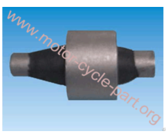 Yamaha 663 45981 10 Propeller Rubber Damper