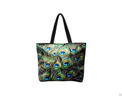 K2 Fashions Ladies Bags