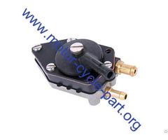 Johnson 438559 Omc Brp Fuel Pump Assy