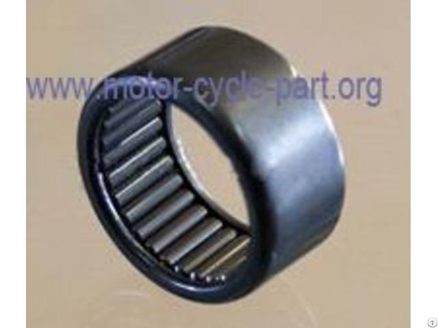 Tohatsu Mercury3h6 04000 3 Fuel Pump