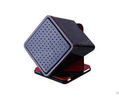 Magic Cube Car Phone Holder Cb Ho004