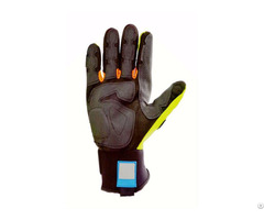 China Gloves For Work Safety Sport