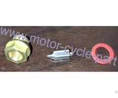 Yamaha 13370 28110 Valve Needle
