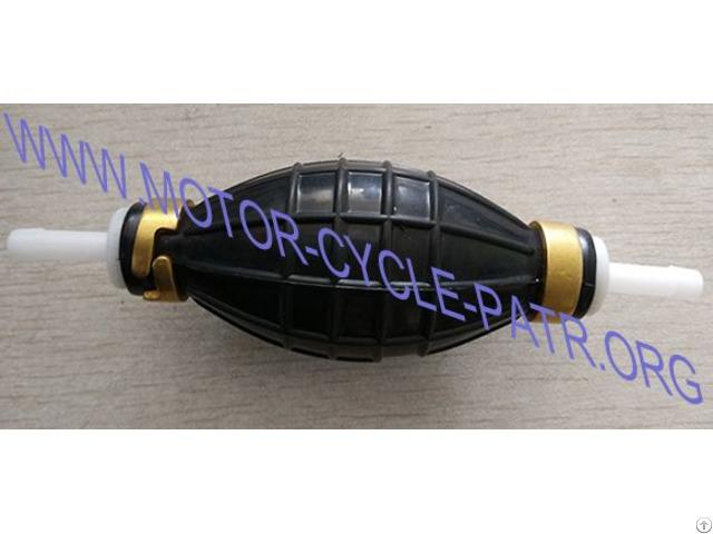 Suzuki 65770 99703 Primer Bulb
