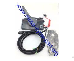 Yamaha 703 48205 16 Remote Control Assy