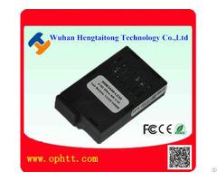 """1x9 Bidi Fc Sc 2 5g Tx1310nm Rx1490nm 20km """"fiber Optical"""" Transceiver Module"""