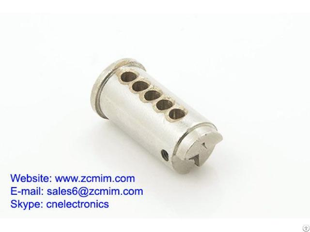Oem Metallurgy Metal Cabinet Handle Lock
