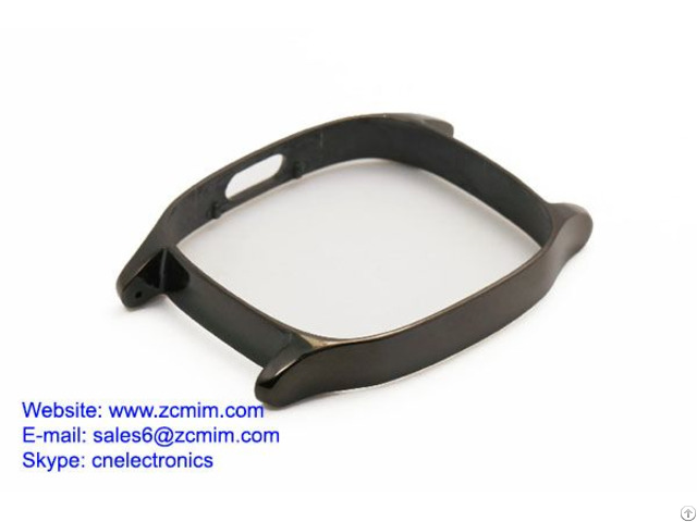 Cell Phone Part For Mobile Bracket