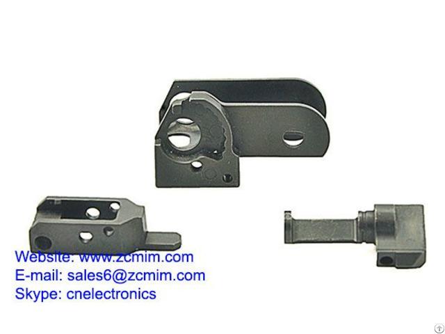 Metal Powder Metallurgy Parts Surgical Instrument Blade