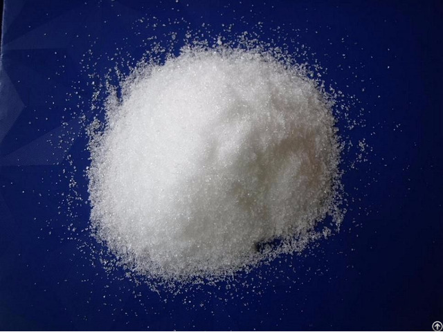 Sodium Gluconate Sg98% And 99% Purity White Color In Concrete Textile Food Low Price