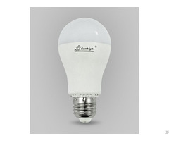 Dimmable Replacement Led Bulbs