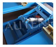 Atv Em2 Auto Frame Machine